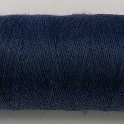 Lingarn 16/2 mörkblå 586