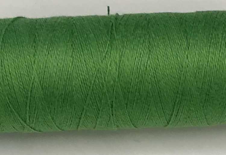 Lingarn 16/2 ljusgrön 73