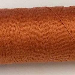 Lingarn 16/2 orange 37