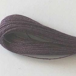 Lingarn 40/2 lila 2
