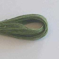 Lingarn 40/2 grön 43