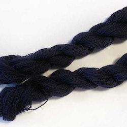 Redgarn 20/2 marinblå 224