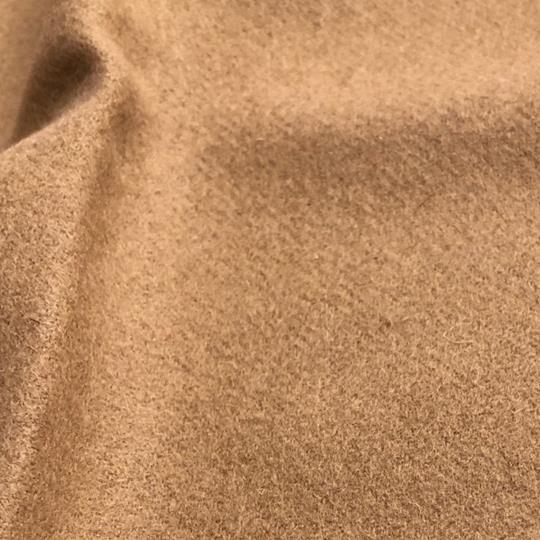 Vadmal 50x50 cm beige