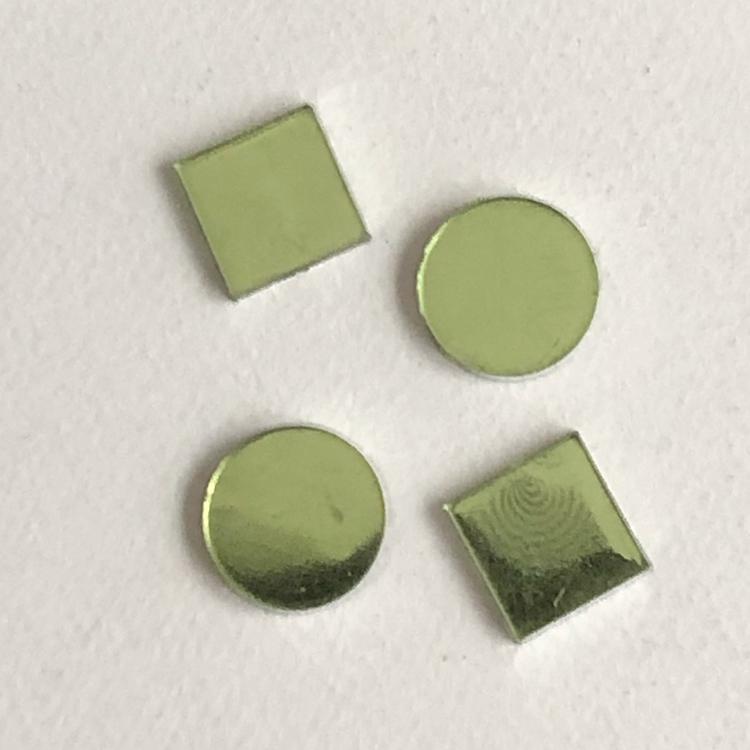Spelar gröna 4-p