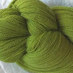 Redgarn 20/2 grön 260