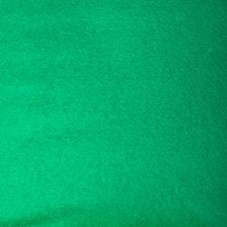 Vadmal 50x50 cm ärtgrön