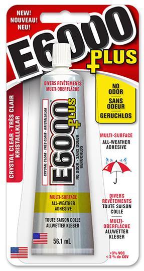 E6000 Plus Lim
