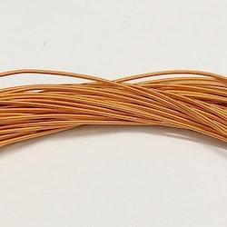Gimp orange 1mm