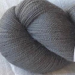 Redgarn 20/2 grå 293