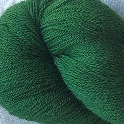 Redgarn 20/2 grön 264