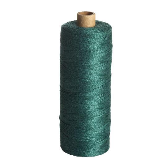 Lingarn 33/2 grön 3-p