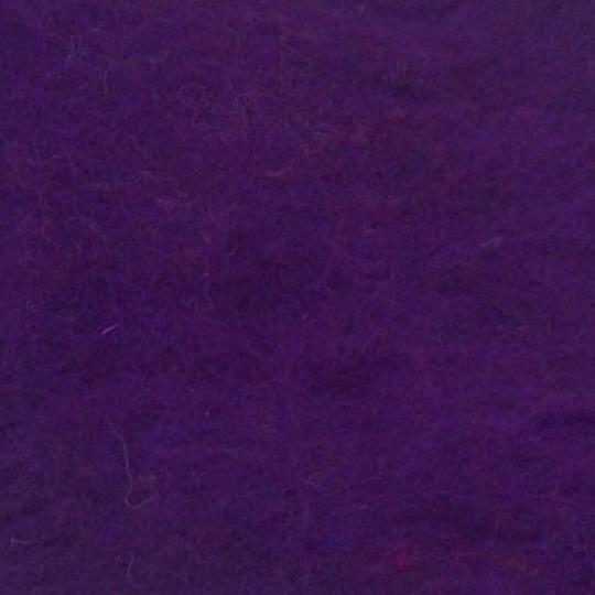 Kardflor lila