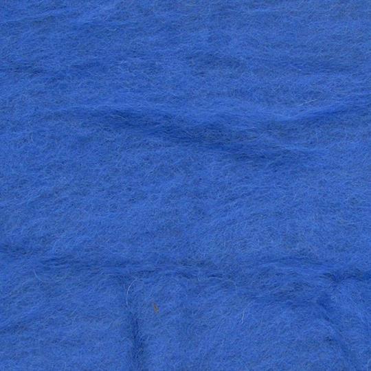 Kardflor mellanblå