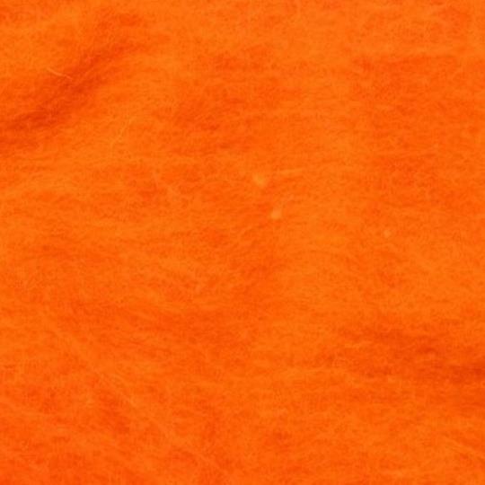 Kardflor orange