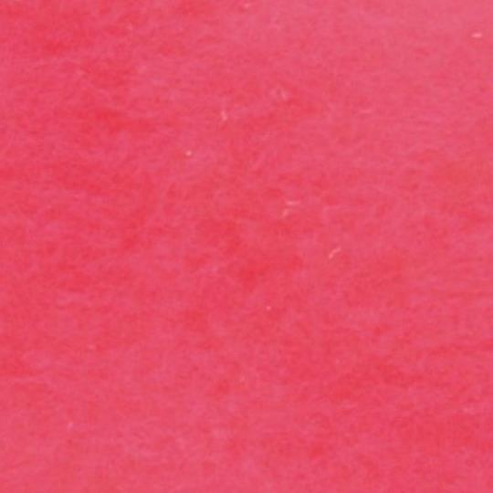 Kardflor rosa