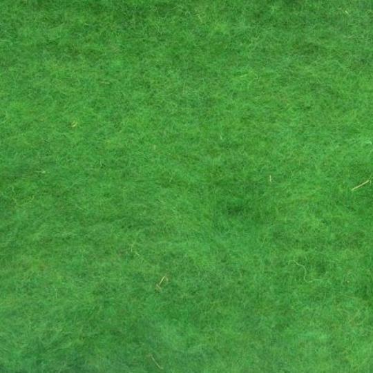 Kardflor vårgrön