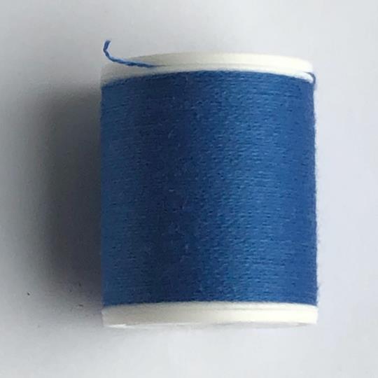 Madeira Lana blå 3810