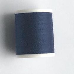 Madeira Lana blå 3811