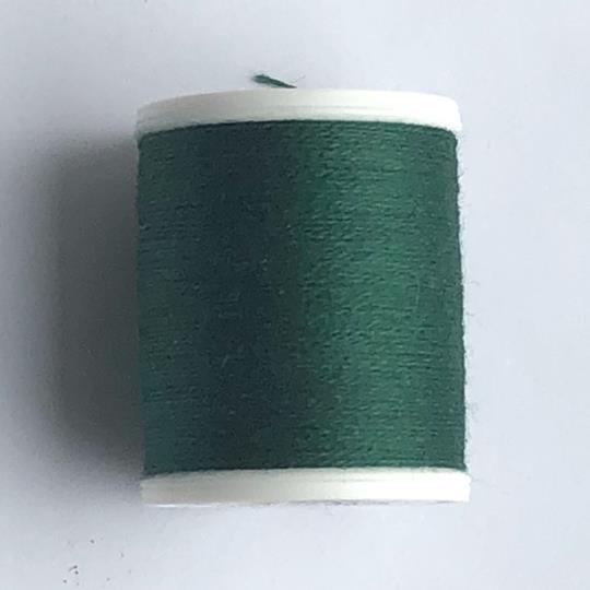 Madeira Lana grön 3821