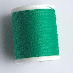 Madeira Lana grön 3827
