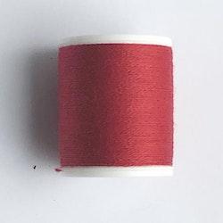 Madeira Lana röd 3781