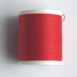 Madeira Lana röd 3802