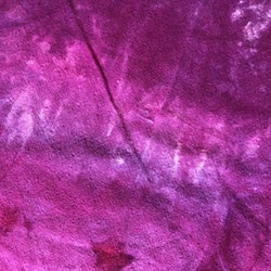 Sidentyg noil lila