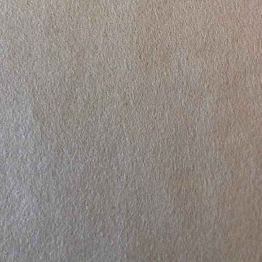 Ullfilt 25x25cm sten