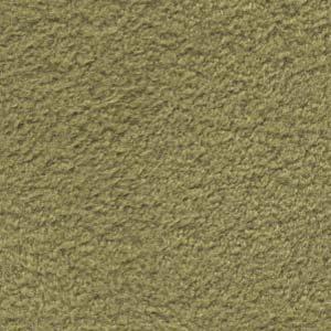 Ultrasuede olivgrön