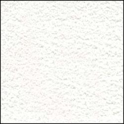 Ultrasuede vit