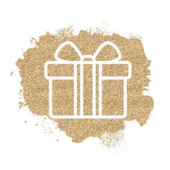 Souly for you - ONLINE SHOPPING med digitalt presentkort á 1000:-