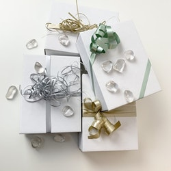 Adventskalendern - the ultimate SOULBOX