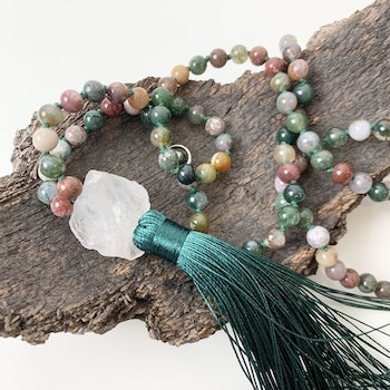Balance color explotion mala