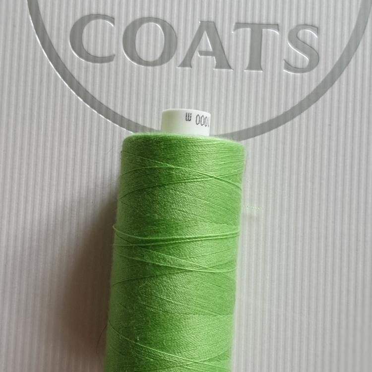 Ljusgrön/lime 05367
