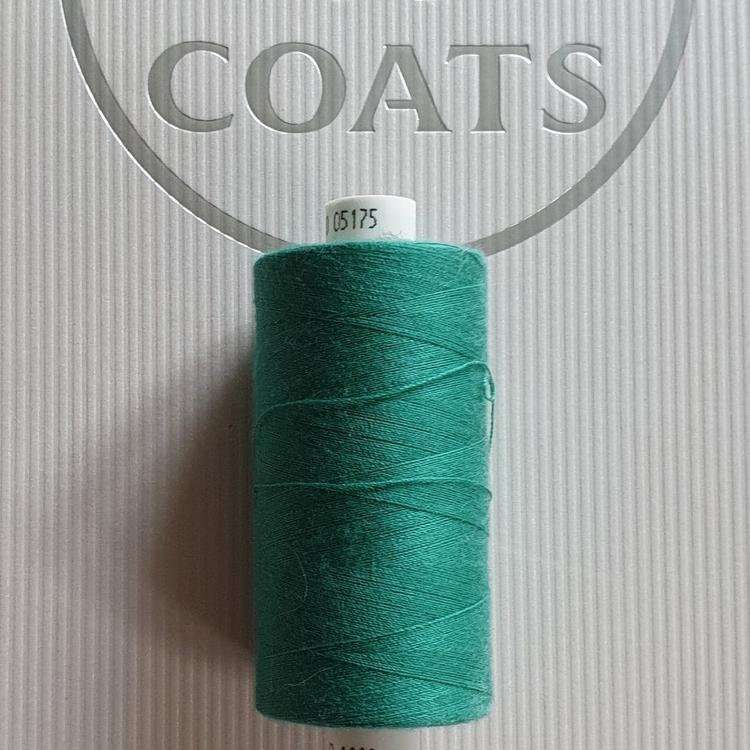 Smaragdgrön 05175