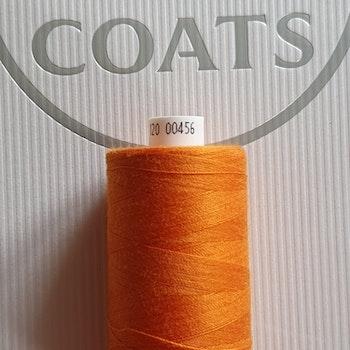 Orange 00456
