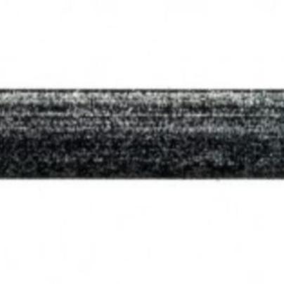 Svartgrå dekorband  199