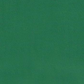 Enfärgad trikå grön 24
