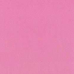 Enfärgad trikå rosa 09