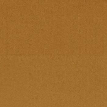 Enfärgad trikå guld 48