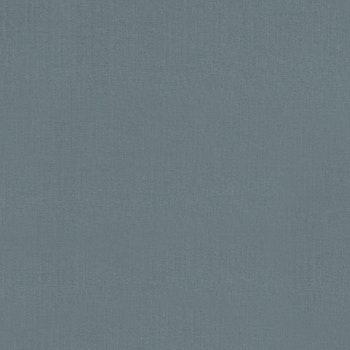 Enfärgad trikå  grå 06