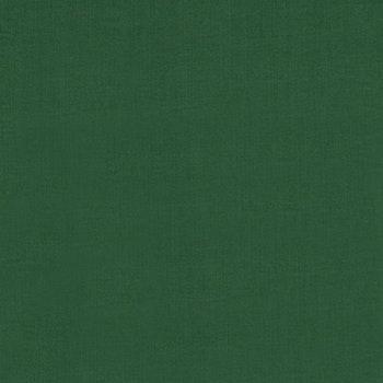 Enfärgad trikå mörkgrön 35