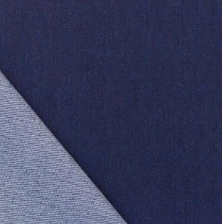Jeans stretch Navy