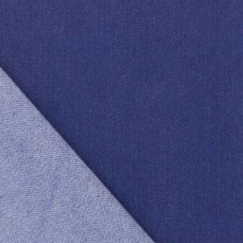 Jeans stretch Blå
