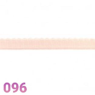 Rosa  096