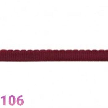 Bordeaux 106