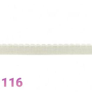 Sten 116