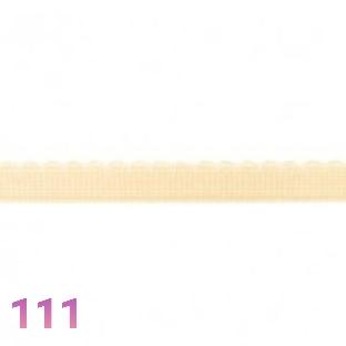 Lax 111