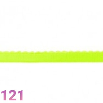Neongrön 121