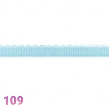 Ljusblå 109